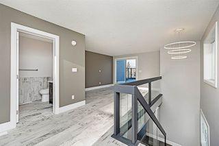 Photo 27: 9327 CONNORS Road in Edmonton: Zone 18 House Half Duplex for sale : MLS®# E4207248