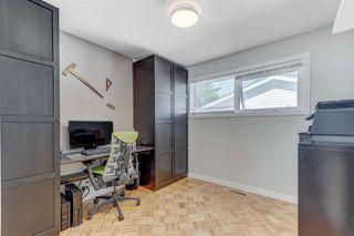 Photo 14: 15212 85 Avenue in Edmonton: Zone 22 House for sale : MLS®# E4208310