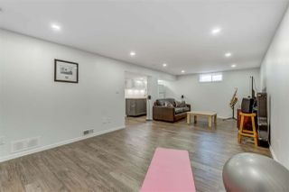 Photo 24: 15212 85 Avenue in Edmonton: Zone 22 House for sale : MLS®# E4208310
