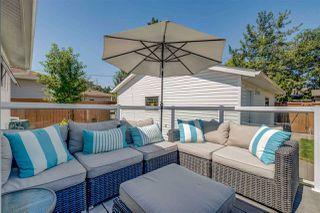 Photo 17: 15212 85 Avenue in Edmonton: Zone 22 House for sale : MLS®# E4208310