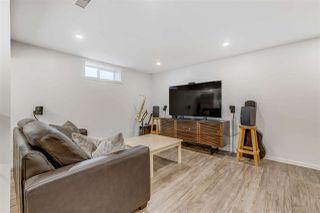 Photo 20: 15212 85 Avenue in Edmonton: Zone 22 House for sale : MLS®# E4208310
