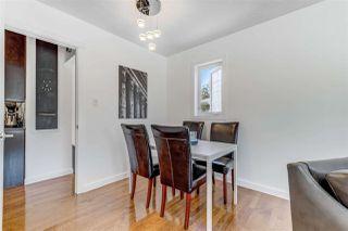 Photo 6: 15212 85 Avenue in Edmonton: Zone 22 House for sale : MLS®# E4208310