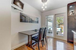 Photo 8: 15212 85 Avenue in Edmonton: Zone 22 House for sale : MLS®# E4208310