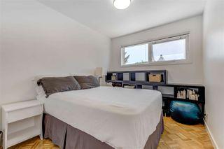 Photo 13: 15212 85 Avenue in Edmonton: Zone 22 House for sale : MLS®# E4208310