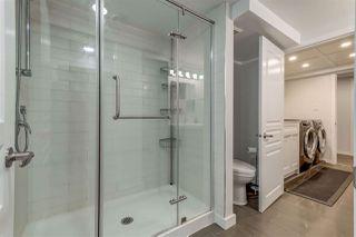 Photo 26: 15212 85 Avenue in Edmonton: Zone 22 House for sale : MLS®# E4208310