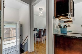 Photo 19: 15212 85 Avenue in Edmonton: Zone 22 House for sale : MLS®# E4208310