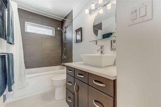 Photo 12: 15212 85 Avenue in Edmonton: Zone 22 House for sale : MLS®# E4208310
