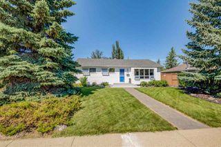 Photo 40: 15212 85 Avenue in Edmonton: Zone 22 House for sale : MLS®# E4208310