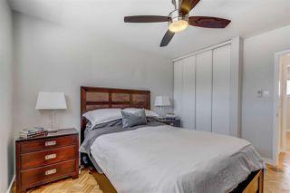 Photo 16: 15212 85 Avenue in Edmonton: Zone 22 House for sale : MLS®# E4208310