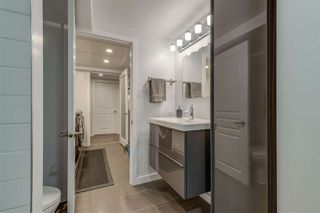 Photo 27: 15212 85 Avenue in Edmonton: Zone 22 House for sale : MLS®# E4208310