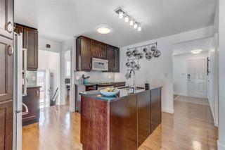Photo 9: 15212 85 Avenue in Edmonton: Zone 22 House for sale : MLS®# E4208310