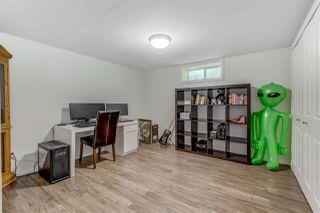 Photo 25: 15212 85 Avenue in Edmonton: Zone 22 House for sale : MLS®# E4208310
