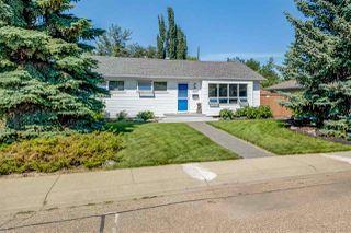 Photo 1: 15212 85 Avenue in Edmonton: Zone 22 House for sale : MLS®# E4208310
