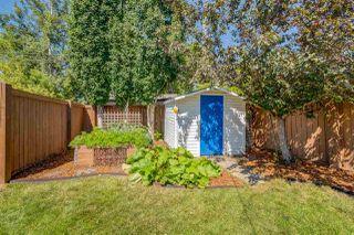 Photo 35: 15212 85 Avenue in Edmonton: Zone 22 House for sale : MLS®# E4208310