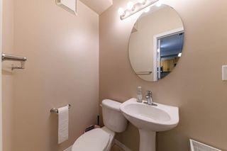 Photo 19: 206 10503 98 Avenue in Edmonton: Zone 12 Condo for sale : MLS®# E4211572