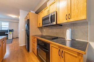 Photo 11: 206 10503 98 Avenue in Edmonton: Zone 12 Condo for sale : MLS®# E4211572