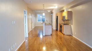 Photo 29: 206 10503 98 Avenue in Edmonton: Zone 12 Condo for sale : MLS®# E4211572