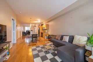 Photo 14: 206 10503 98 Avenue in Edmonton: Zone 12 Condo for sale : MLS®# E4211572
