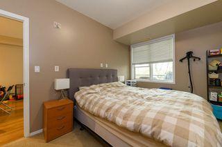 Photo 16: 206 10503 98 Avenue in Edmonton: Zone 12 Condo for sale : MLS®# E4211572