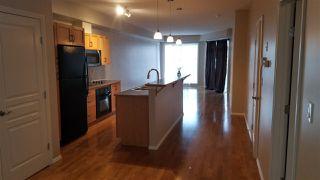 Photo 4: 206 10503 98 Avenue in Edmonton: Zone 12 Condo for sale : MLS®# E4211572