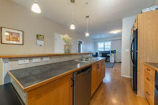 Photo 12: 206 10503 98 Avenue in Edmonton: Zone 12 Condo for sale : MLS®# E4211572