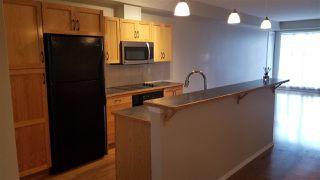 Photo 26: 206 10503 98 Avenue in Edmonton: Zone 12 Condo for sale : MLS®# E4211572
