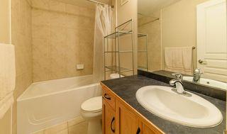 Photo 18: 206 10503 98 Avenue in Edmonton: Zone 12 Condo for sale : MLS®# E4211572