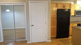 Photo 27: 206 10503 98 Avenue in Edmonton: Zone 12 Condo for sale : MLS®# E4211572