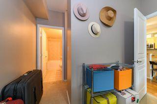 Photo 17: 206 10503 98 Avenue in Edmonton: Zone 12 Condo for sale : MLS®# E4211572