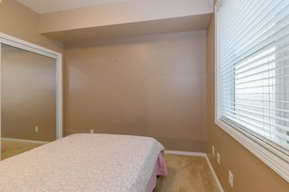 Photo 22: 206 10503 98 Avenue in Edmonton: Zone 12 Condo for sale : MLS®# E4211572