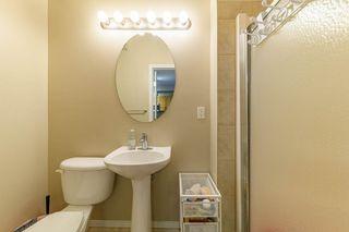 Photo 20: 206 10503 98 Avenue in Edmonton: Zone 12 Condo for sale : MLS®# E4211572