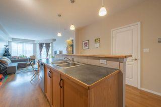 Photo 10: 206 10503 98 Avenue in Edmonton: Zone 12 Condo for sale : MLS®# E4211572