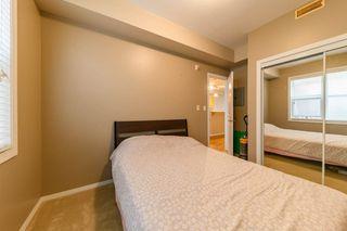 Photo 21: 206 10503 98 Avenue in Edmonton: Zone 12 Condo for sale : MLS®# E4211572