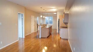 Photo 28: 206 10503 98 Avenue in Edmonton: Zone 12 Condo for sale : MLS®# E4211572