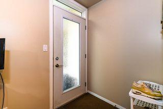 Photo 3: 206 10503 98 Avenue in Edmonton: Zone 12 Condo for sale : MLS®# E4211572