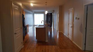 Photo 5: 206 10503 98 Avenue in Edmonton: Zone 12 Condo for sale : MLS®# E4211572