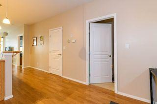 Photo 8: 206 10503 98 Avenue in Edmonton: Zone 12 Condo for sale : MLS®# E4211572