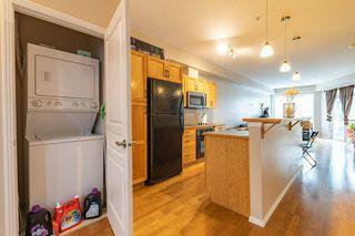 Photo 7: 206 10503 98 Avenue in Edmonton: Zone 12 Condo for sale : MLS®# E4211572