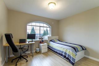 Photo 21: 1309 CAMELLIA Court in Port Moody: Mountain Meadows House for sale : MLS®# R2491100