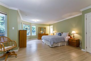 Photo 14: 1309 CAMELLIA Court in Port Moody: Mountain Meadows House for sale : MLS®# R2491100