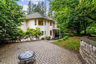 Photo 36: 1309 CAMELLIA Court in Port Moody: Mountain Meadows House for sale : MLS®# R2491100