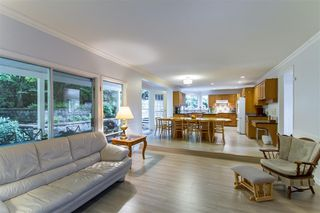 Photo 10: 1309 CAMELLIA Court in Port Moody: Mountain Meadows House for sale : MLS®# R2491100