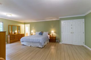 Photo 15: 1309 CAMELLIA Court in Port Moody: Mountain Meadows House for sale : MLS®# R2491100
