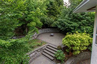 Photo 33: 1309 CAMELLIA Court in Port Moody: Mountain Meadows House for sale : MLS®# R2491100