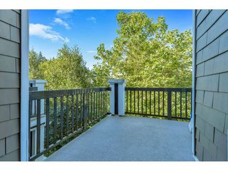 "Photo 26: 312 6279 EAGLES Drive in Vancouver: University VW Condo for sale in ""Refection"" (Vancouver West)  : MLS®# R2492952"