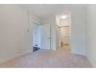 "Photo 16: 312 6279 EAGLES Drive in Vancouver: University VW Condo for sale in ""Refection"" (Vancouver West)  : MLS®# R2492952"