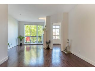 "Photo 10: 312 6279 EAGLES Drive in Vancouver: University VW Condo for sale in ""Refection"" (Vancouver West)  : MLS®# R2492952"