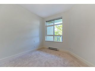 "Photo 15: 312 6279 EAGLES Drive in Vancouver: University VW Condo for sale in ""Refection"" (Vancouver West)  : MLS®# R2492952"