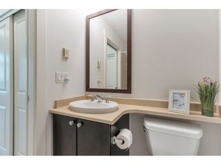 "Photo 21: 312 6279 EAGLES Drive in Vancouver: University VW Condo for sale in ""Refection"" (Vancouver West)  : MLS®# R2492952"