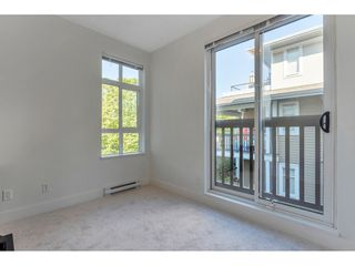 "Photo 19: 312 6279 EAGLES Drive in Vancouver: University VW Condo for sale in ""Refection"" (Vancouver West)  : MLS®# R2492952"